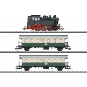 Marklin 26618 - Personentrein VSM