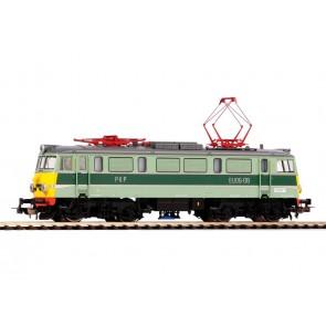 Piko 96377 - E-Lok EU06-08 PKP Ep.V + DSS PluX22