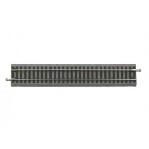 Piko 55401 - PIKO A-Gleis mit Bettung Gerade G231 VE6
