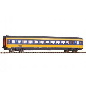 Piko 58679 - Intercityrijtuig NS (hobby, 1:100)