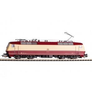 Piko 51320 - E-Lok 120 005-4 DB Vorserie IV + DSS PluX22