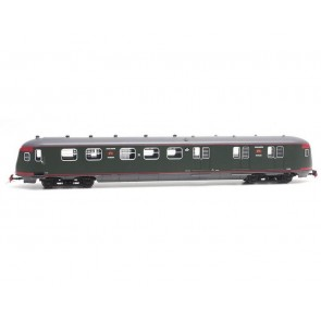 Artitec 20.278.02 - PEC 907, grasgroen, grijs dak, 50-56, III a-b  train 1:87