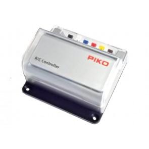 Piko 35008 - R/C Analog Regler max. 5A / 230V