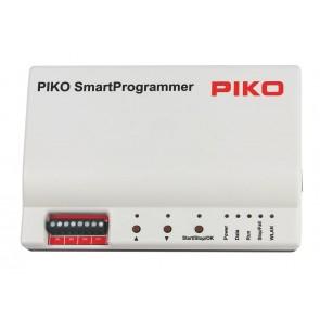 Piko 56415 - PIKO SmartProgrammer