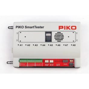 Piko 56416 - PIKO SmartTester
