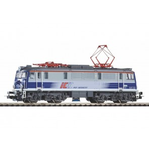 Piko 96378 - E-Lok EU07 PKP IC VI + DSS PluX22