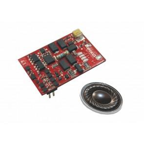 Piko 56468 - PIKO SmartDecoder 4.1 Sound Diesellok Rh 2200 NS