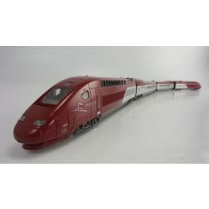 Mehano 29712 - Thalys DC OP=OP!