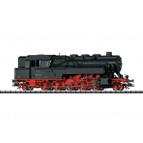 Trix 25097 - Dampflok BR 95 DR