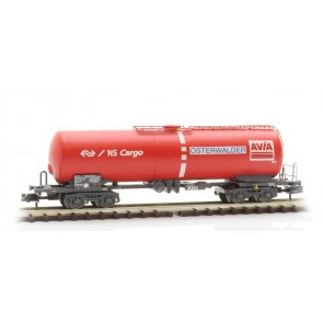 """Arnold HN6399 - ketelwagen """"NS Cargo"""""""