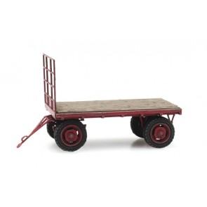 Artitec 312.021 - Platte boerenwagen