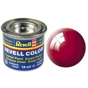 Revell 32134 - Ferrari-Rot, glänzend