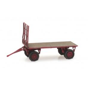 Artitec 322.028 - Platte boerenwagen
