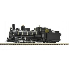 Roco 33273 - H0e-Dampflok Mh 4 Növog Snd.