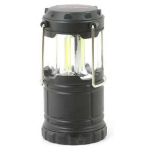 "Marklin 339883 - Retrolamp ""LED"""