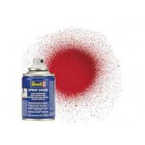 Revell 34134 - Spray ferrari-rot,glänzend