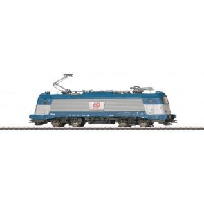 Marklin 36209 - E-Lok BR 380 CD