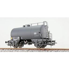 Esu 36245 - Kesselwagen, H0, Deutz, DB 943 3 115-2, grau, DB, Ep IV, DC
