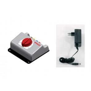 Piko 55000 - H0 Fahrregler Basic/Schaltnetzteil 55006