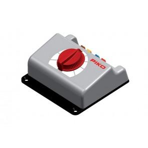 Piko 55008 - Fahrregler Basic 0-16 V / 2 A