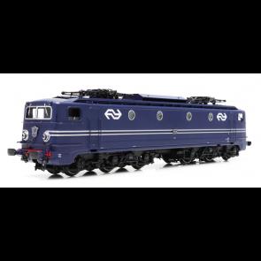Artitec 22.372.01 - NS 1308, blauw, NS-logo, L-sein, DC LokSound, IV