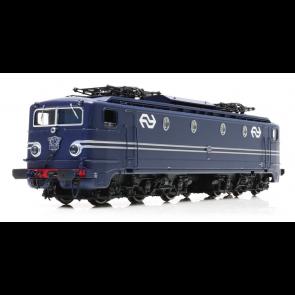Artitec 22.373.01 - NS 1310, blauw, NS-logo, A-sein, DC LokSound, IV OP=OP!