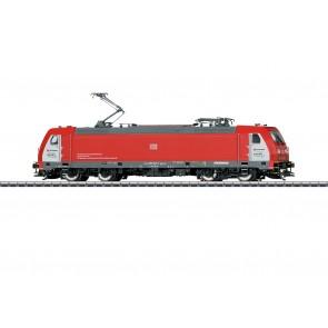 Marklin 37856 - E-Lok BR 185 DK DBSRS