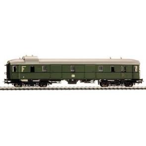 Liliput L382101 - Bagagewagen DB OP=OP!
