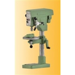 Kibri 38674 - H0 Staender-Bohrmaschine