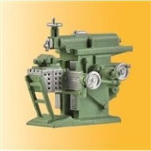 Kibri 38676 - H0 Waagerecht-Stoßmaschine