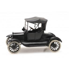 Artitec 387.413 - T-Ford Runabout dak omhoog
