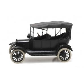 Artitec 387.415 - T-Ford Touring dak omhoog