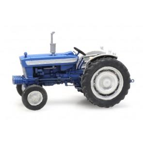 Artitec 387.441 - Ford 5000 traktor
