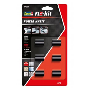 Revell 39084 - Power-Knete