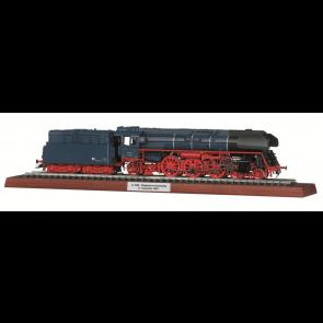 Marklin 39208 - Stoomlocomotief BR 01.5 met olietender OP = OP!