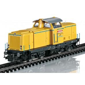 Marklin 39213 - Diesellok BR 213 Gleisbau OP=OP!