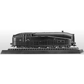 Marklin 39618 - Stoomloc BR61
