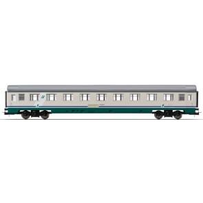 Lima HL4008 - 1e klas rijtuig FS