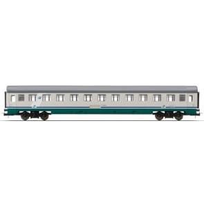 Lima HL4009 - 2e klas rijtuig FS