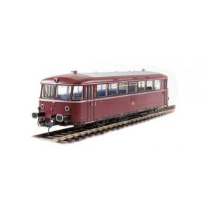 Lenz 40190-05 - Railbus motorwagen DB schaal 0