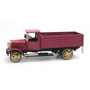 Artitec 387.405 - Opel 4 t vrachtwagen, 1914