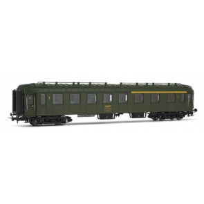 Jouef HJ4067 - 1e / 2e klas rijtuig SNCF