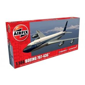 Airfix 05171 - BOEING 707 OP=OP!