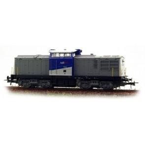 Brawa 41219 - NL Railpro V100 Digitaal met geluid voor Marklin