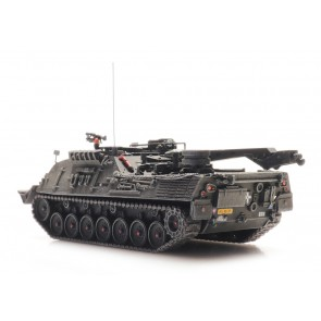 Artitec 6870423 - NL Leopard 1 ARV groen