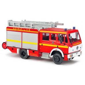 Busch 43818 - MERCEDES MK94 FW VIERNH.