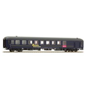 L.S. Models 44109 - Rijtuig EETC OP=OP!