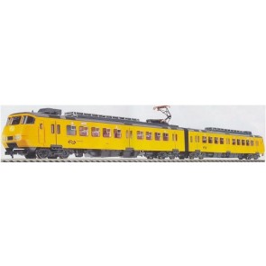 Fleischmann 4471 - Sprinter NS  LAATSTE EXEMPLAAR!!