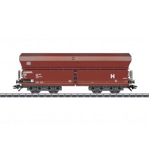 Marklin 4624 - Erzwagen Fals DB