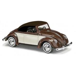 Busch 46718 - VW 2-KL. BRUIN